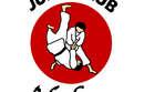 Le Judo, une inspiration de la nature ..